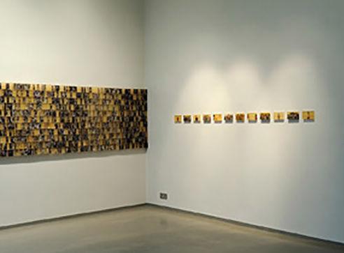Muzeum Montanelli, Prague, 2011