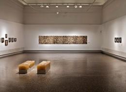 Felix-Nussbaum-Haus / Museum of Modern Art Osnabrück, 2011