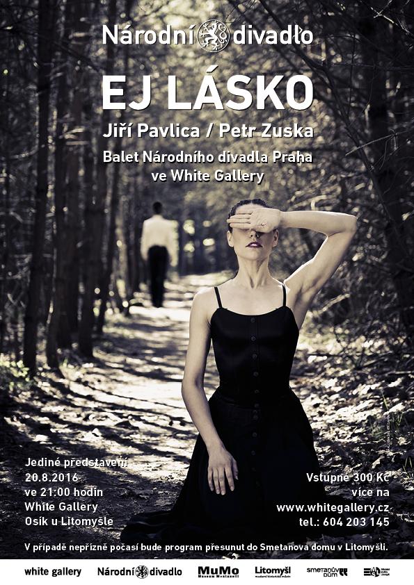 ej-lasko-poster