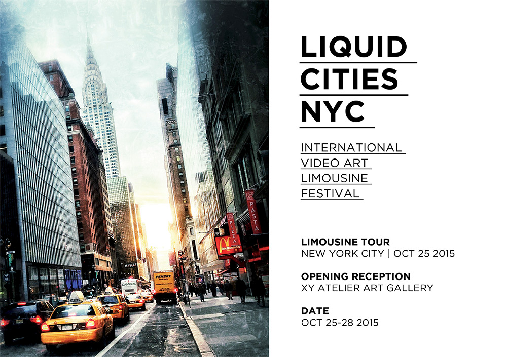 liquid-cities-nyc_invitation