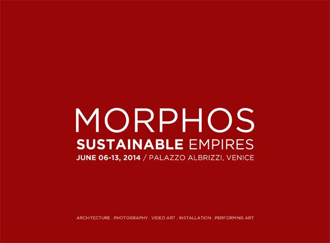 morphos_venice