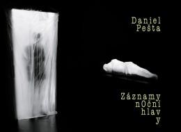 zaznamy-nocni-hlavy_white-gallery_web2cz